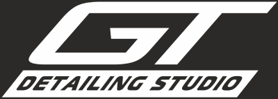 gt detailing studio wroclaw